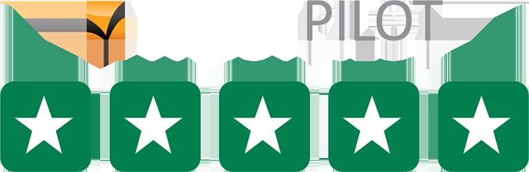 trustpilot-png-2