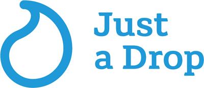 JAD-logo